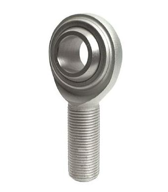CM-T, MALE ROD END